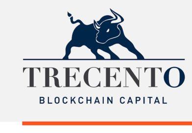 [ICO Review] Trecento – Giải pháp đầu tư Blockchain All-in-One