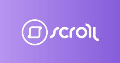 [Review] Scroll Network (SCRL) – Tiêu chuẩn kim cương của dữ liệu Blockchain