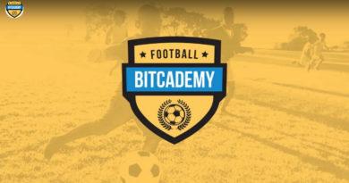 [ICO Review] Bitcademy – Học viện bóng đá được hỗ trợ bởi Blockchain