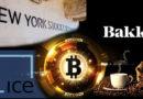 Hợp đồng tương lai Bitcoin nền tảng Bakkt sẽ mở vào ngày 12/12