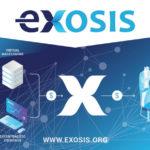 [ICO Review] Exosis – Nền tảng tiền điện tử đa chức năng với Exchange, Wallet và OTC Trading