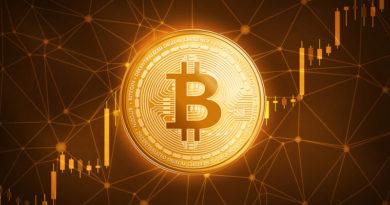 Tổng quan thị trường tiền điện tử ngày 24/04 – Bitcoin vượt 5500 USD