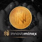 """[ICO Review] Innovaminex– """"Vàng kỹ thuật số"""" Kỷ nguyên mới của tiền điện tử"""