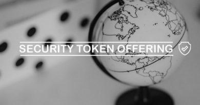 STO (Security Token Offering) là gì? Liệu STO có là xu hướng mới của năm 2019?