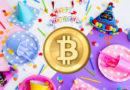 Nhìn lại lịch sử 10 năm đầy sóng gió của Bitcoin