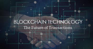 Chi tiêu cho Blockchain trên toàn cầu sẽ đạt 2,9 tỷ đô la vào năm 2019