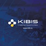 [ICO Review] KIBIS – Nhà kiến tạo những cơ hội phát triển mới