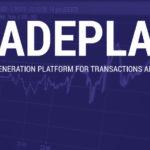 [ICO Review] TradePlace – Nền tảng giao dịch tiền điện tử toàn cầu
