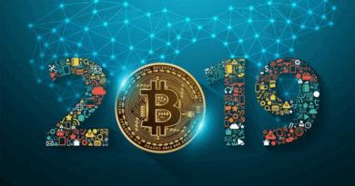Những xu hướng mới sẽ xuất hiện trong thị trường tiền điện tử năm 2019