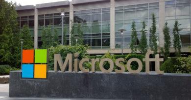 Microsoft Nhật Bản hợp tác với Startup để tăng thúc đẩy Blockchain trong nước