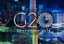 Hội nghị thượng đỉnh G20: Sẽ điều chỉnh tiền điện tử phù hợp với tiêu chuẩn FATF