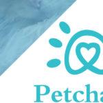 [ICO Review] Petchains – Nền tảng phân cấp trực tiếp đến người sở hữu Pet