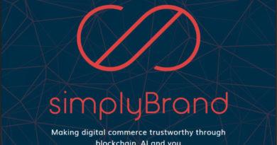 [ICO Review] SimplyBrand – Nền tảng chống hàng giả cho thương mại điện tử