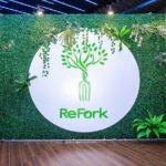 [PreSale Review] ReFork – Dự án đang mở bán PreSale với nhiều ưu đãi hấp dẫn