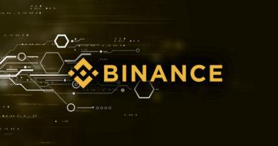 Binance Coin (BNB) dễ dàng tăng giá gấp đôi trong năm 2019