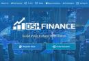 [STOP] DSH Finance – Dự án đầu tư lãi upto 2.8% hàng ngày