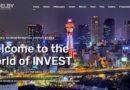 [HYIP Review] ShelByX – Dự án đầu tư đến từ Nhật Bản – Lãi up 7.5% hằng tuần
