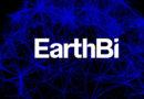 [IEO Review] EarthBi – Cuộc cách mạng polyme sinh học trên nền tảng Blockchain