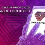 [Press Release] Unification (UND) – Chào mừng bạn đến với Vua của các Blockchains, UND sẽ được trading trên Bitforex vào trưa 13/4