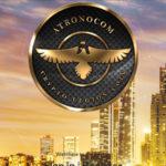 [ICO Review] Atronocom – Xây dựng một hệ sinh thái Crypto dành riêng cho bạn