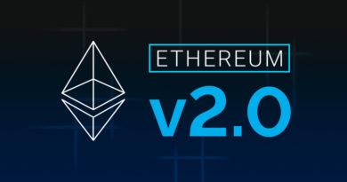Ethereum 2.0 là gì ? Tìm hiểu các giai đoạn để nâng cấp lên Ethereum 2.0