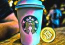 Starbucks, Nordstrom và Whole Food chấp nhận thanh toán bằng Bitcoin