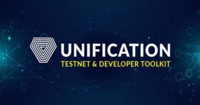 [Press Release] Thông tin chi tiết về sự kiện Testnet của dự án Unification (UND)