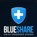 [STO Review] Blueshare – Dẫn đầu cuộc cách mạng fintech toàn cầu