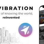 [IEO Review] Navibration – IEO trên VinDAX Launchpad mở bán ngày 17/9