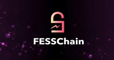 [IEO Review] Fesschain – IEO sẽ phát hành trên sàn Vindax and ExMarkets