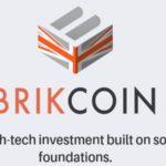 [ICO Review] BRIKCOIN – Đưa công nghệ Blockchain vào đầu tư bất động sản