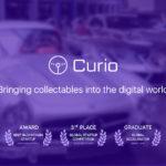 [IEO Review] CurioInvest – IEO được bán trên Probit Launchpad ngày 21/08