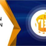 [IEO Review] Ten Billion Coin – Thông tin chi tiết dự án IEO trên P2PB2B Launchpad