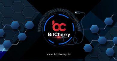 [PR] BitCherry – Xây dựng hệ sinh thái kinh doanh phân tán đáng tin cậy