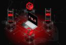 [IEO Review] TeleCoin – Giải pháp an toàn và hiệu quả để giao dịch toàn cầu