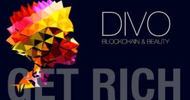 [IEO Review] DIVO – IEO được mở bán trên ProBit Global từ ngày 11/09