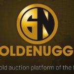 [IEO Review] Goldenugget – IEO được mở bán trên Probit từ ngày 01/10