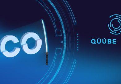 [ICO Review] Quube.exchange – Hệ sinh thái kháng lượng tử đầu tiên và duy nhất cho thế giới tiền điện tử