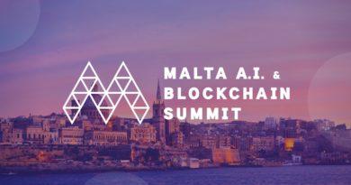 [PR] Hội nghị thượng đỉnh AI & Blockchain của Malta Kết thúc trong khi triển lãm BitTok rất được hoan nghênh