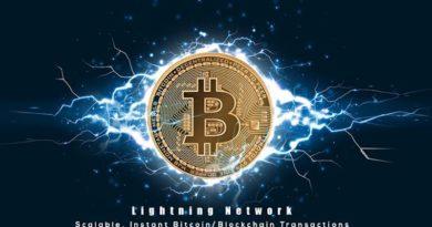 Lightning Network sẽ đẩy Bitcoin lên 250.000 đô la vào năm 2023
