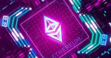 Số lượng Ethereum bị khóa trong DeFi tiếp tục tăng; Giá của ETH sẽ theo sau?