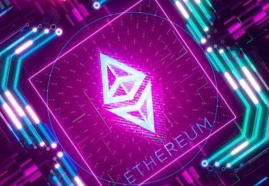 Bitcoin biến động, Ethereum sẽ tăng giá gấp đôi trong quý IV?