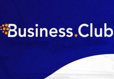Review Business.Club – Dự án MLM đầu tư an toàn , Lãi suất hấp dẫn Upto 10% Monthly