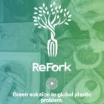 [PR] Refork – Máy ép phun Arburg Allrounder 920H đã xuất hiện