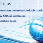 [ICO Review] Sensitrust – Thị trường việc làm phi tập trung