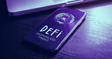 Giá Bitcoin tăng nhẹ, Nhà đầu tư chuyển từ DeFi sang Bitcoin
