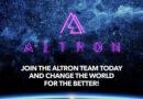 [Dapp Review] ALTRON SPACE – Nền tảng đầu tư trực tuyến phi tập trung với lợi nhuận 2% / Daily